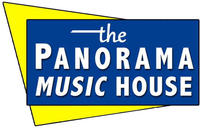 Panorama Music House - Lake Charles, La